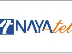 Nayatel All Set to Turn Bahria Enclave into a Smart City