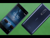 Nokia 8-The First Android Flagship Smartphone by Nokia is Out
