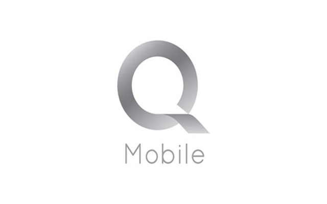 QMobile Launches Power 9 Pro in Rs.2599/-