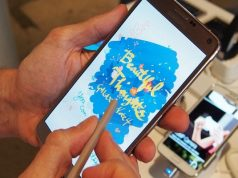 Refurbished Galaxy Note 4 Batteries Recalled Over Fire Risks