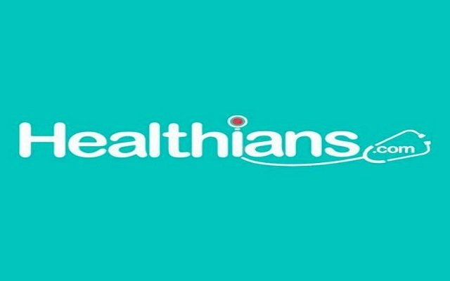 Healthians: Smartphone App can Predict Disease Risk Based on Health Inputs