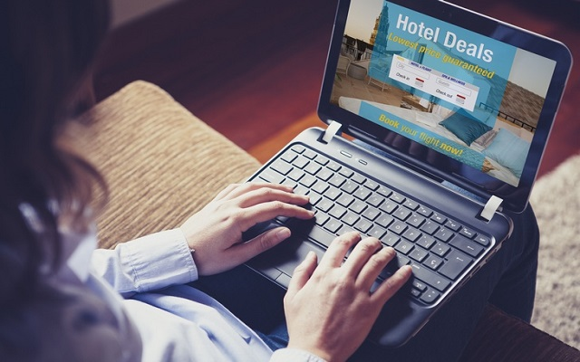 Technology Shifts Trends in Pakistan's Hospitality Sector