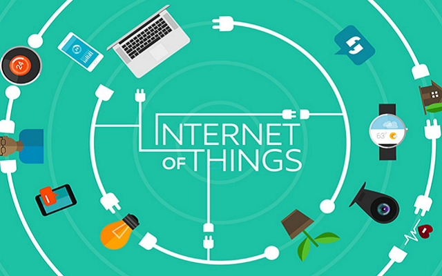 Telenor Pakistan Conducts Round Table Workshop on IoT