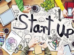 Telenor Pakistan Kicks Off Velocity Cohort 3 with 6 Innovative Startups