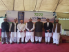 Telenor Pakistan Set to Galvanize Agricultural Growth
