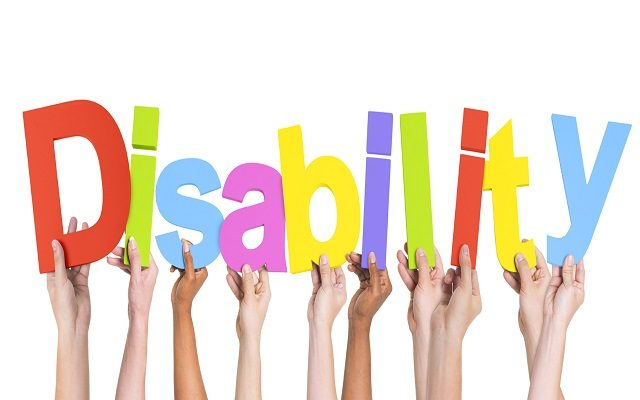 US Embassy Organizes Tech Camps for People with Disabilities in Pakistan