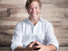 Uber HiresBrooks Entwistle as Chief Business Officer, Asia Pacific