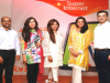 Ufone Launches Super Internet to Enable the Incredible People Achieve Remarkable Tasks