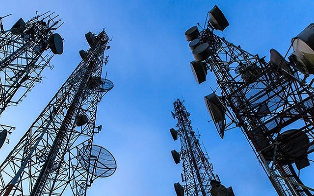 Photo of Verizon, Ericsson, Qualcomm and Federated team up for Carrier Aggregation in CBRS band 48