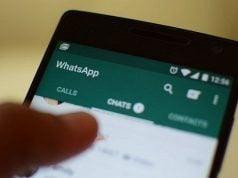 WhatsApp Now Let You Pin Three of Your Favorite Chats
