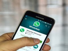 WhatsApp Tests Out Verified Business Accounts