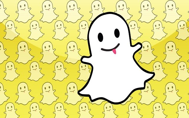Why Snapchat Employees Don't Leak new Features Before its Launch