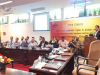 PTA & GSMA Holds Workshop on IoT Policy & Regulations