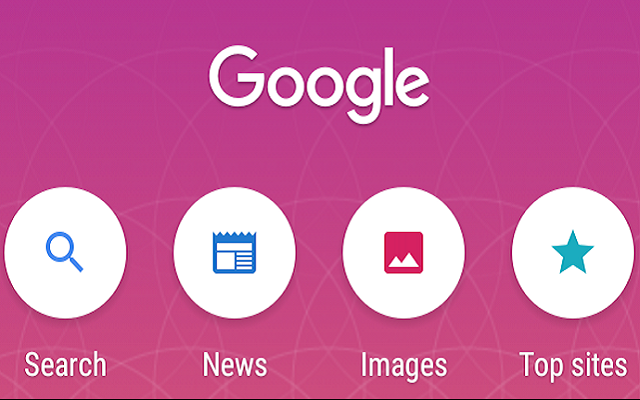 Google Launches Search Lite App, Uses Less Data and is More Responsive