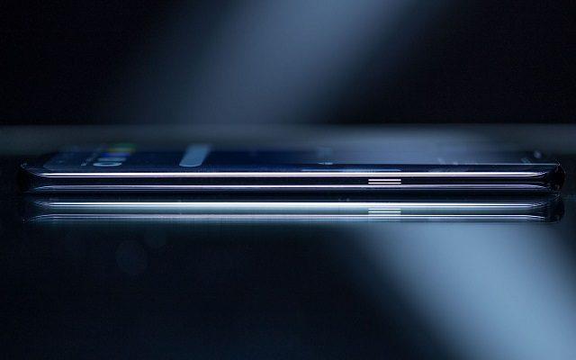 LG V30 and V30 Plus