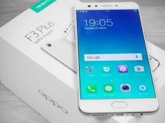 Be the Selfie Expert this Festive Season with OPPO F3 Plus in Discounted Price