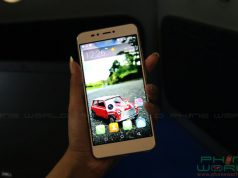 QMobile CS1 Plus Review
