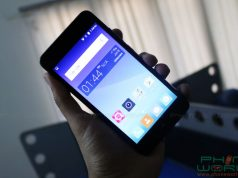 QMobile Noir J2 Review