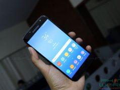 Samsung Galaxy J5 Pro Review