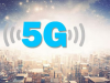 5G Update 81 Mobile Operators in 41 Countries Trialling 5G Technology