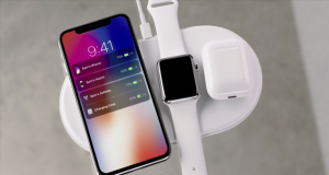 Apple Reveals the Reason Behind the Failure of iPhone X Face ID Demo