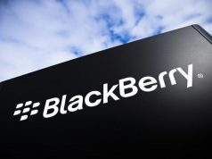 BlackBerry to Make a Huge Comeback as a Software Company