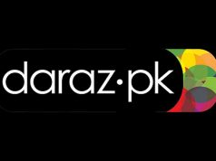 "Daraz TVC ""Dil Ho Tou Ho Pakistan Style"" Wonderfully Captures the Patriotic Sentiments of Pakistanis"