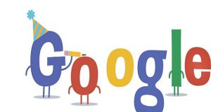 Google Disables Offensive Search Content and Ad Keywords