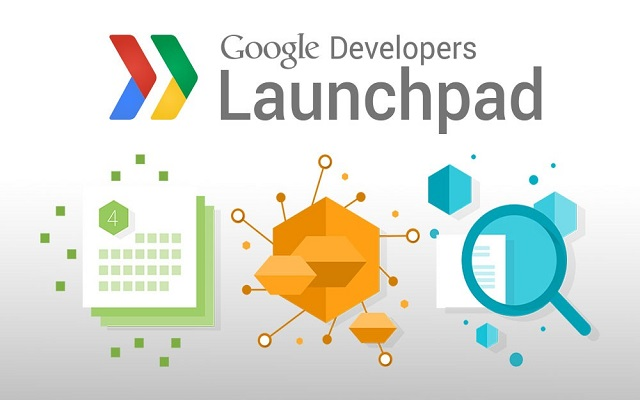 Google Launch Pad Accelerator is Now Open to Pakistani Startups & More Countries Around the World