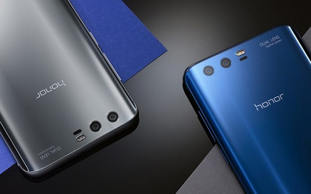 Huawei Honor 8 Pro and 6X to Get Android Oreo