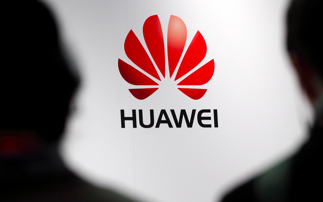 Huawei New Chip Kirin 970 Claims to Beat Apple and Samsung