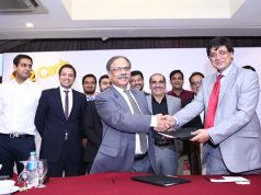 Jazzcash and Pakistan Railways to Facilitate Customers With Online Ticket Fee Payments