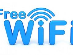 Important Things Everyone Should Know While Connecting to Free WiFi