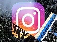 Instagram Introduces Comment Controls