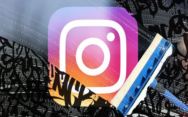 Instagram Introduces Comment Controls
