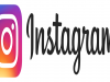 Instagram Introduces 'Follows you' Feature That Notifies If Someone Unfollows You