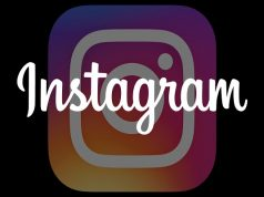 Instagram Reaches to 800 Mn Users-Becomes 2nd Popular Social Media Platform