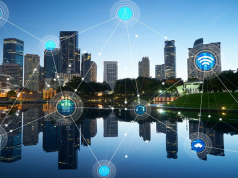 IoT to Generate $1.8 Trillion Revenue for Telcos by 2026-GSMA