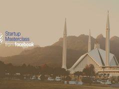 NIC Islamabad Hosts Startup Master Class