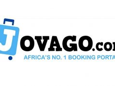 53% Business Travelers Reap Perks of Mobile Technology: Jovago Hospitality Report 2017