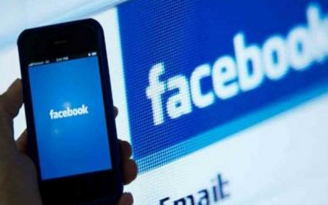 LUMS Researcher Reveals Facebook Security Flaw that Allows Million of Fake Likes