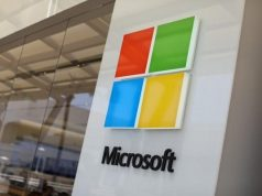 Microsoft Corp's Teams to Replace Skype for Business