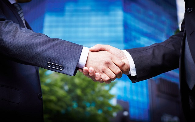 NBP and Karandaaz Join Hands for a Stronger Digital Financial Ecosystem