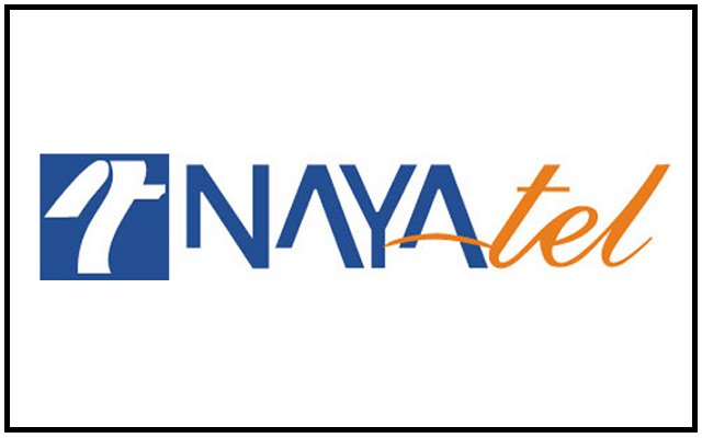 Nayatel Extends Full Support to IT Companies Effected in STPAwami Markaz Fire