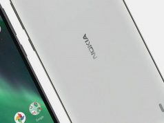 Nokia 2 Specifications Leaked, Everything You Need to Know