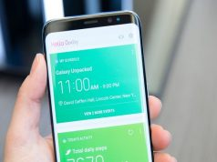 Now Galaxy S8 Users can Disable Bixby Button