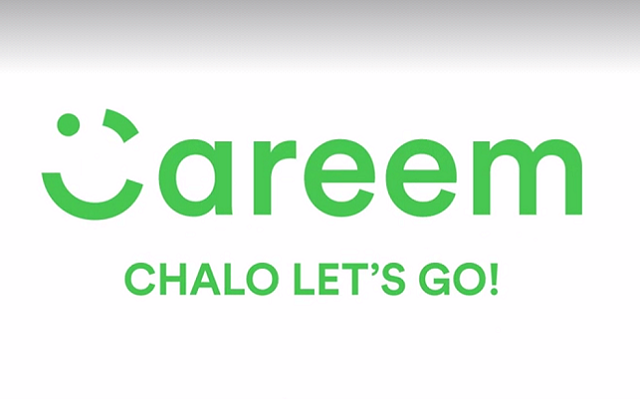 Now Get Cash & Credit Incentives by Recommending Captains to Careem