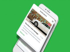 Now with Careem Notification Center Never Miss a Promo Offer