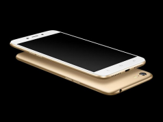 OPPO Launches a New Mid-Ranger A71 at Rs. 19,899