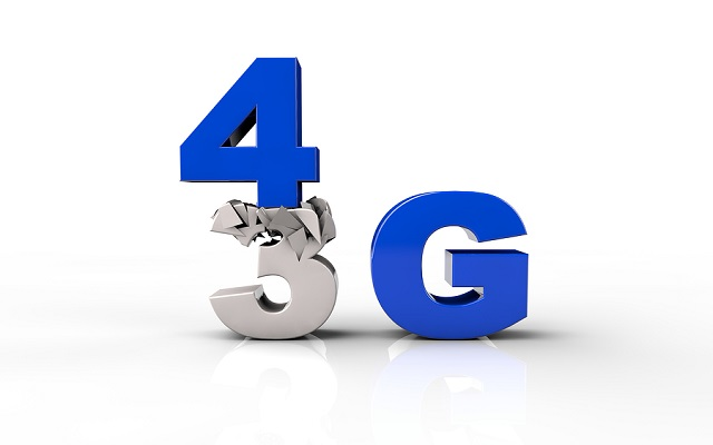 PTA Invites Consultations for 3G/4G Auction in AJK & GB
